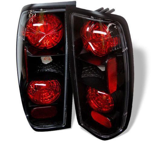 2003 Nissan Frontier Parts Ebay