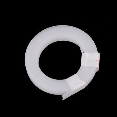 New 150cm8mm Cutting Plotter Blade Strip Protection Guard Tape Vinyl Cutter Ec