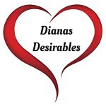 Dianas Desirables