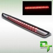 GMC Denali LED Tail Light