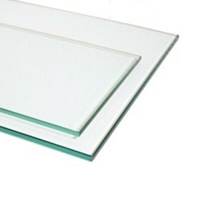 Float-glas (Glas nach Maß Floatglas Klarglas 2,3,4,5 + 6mm Zuschnitt Glasplatte Glasscheibe )