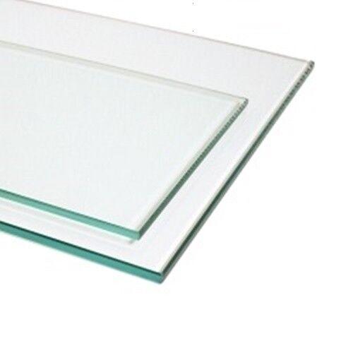 glasplatte test vergleich glasplatte g nstig kaufen. Black Bedroom Furniture Sets. Home Design Ideas