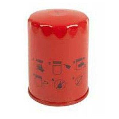 B161s Oil Filter For John Deere Tractor 650 750 850 855 950 1050