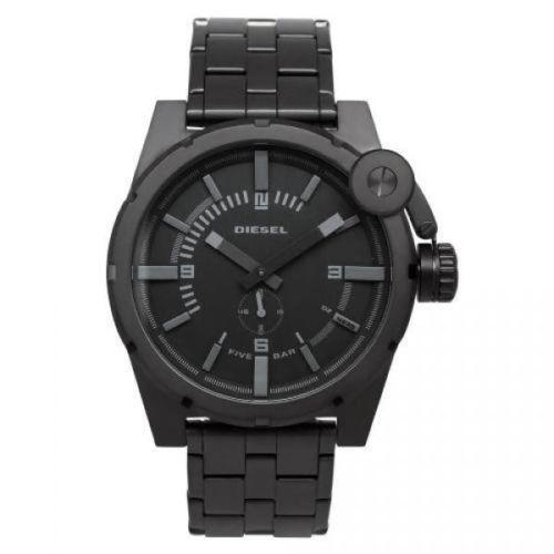 Advance Watch Ebay