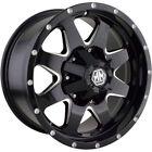 H 5x139.7 Car & Truck Wheel & Tire Packages 18 Rim Diameter