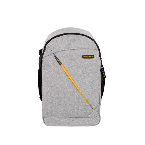 Promaster Impulse DSLR Camera Backpack  Small #7342