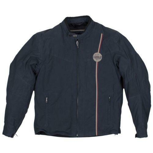 triumph jacket   ebay