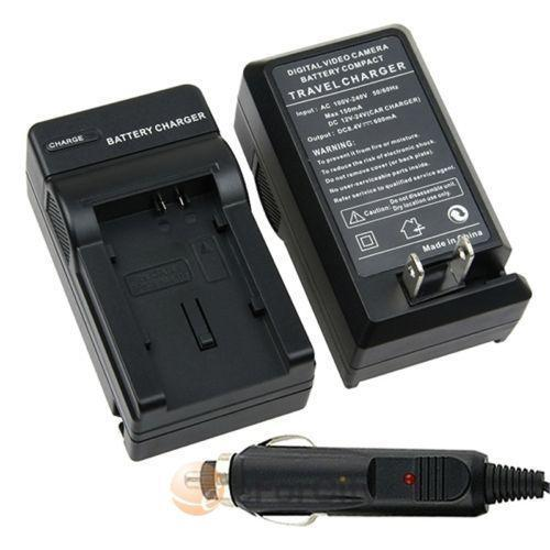 Bp 808 Charger Ebay