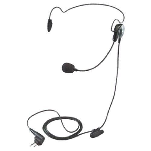 Motorola 53815 Headset for RDU4100 RDU4160 DTR550 DTR410 Business Two Way Radios
