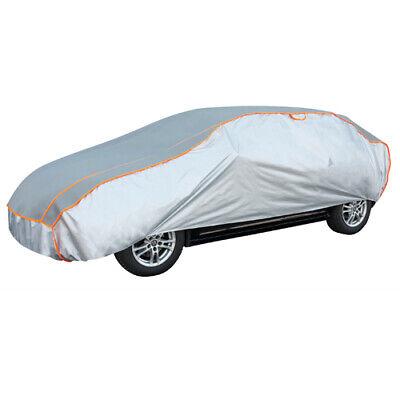 Vollgarage für Renault Twingo 1 Steilheck Hatchback 3-türer 03.93-319