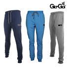 Gio-Goi Trousers for Men