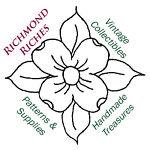 Richmond Riches