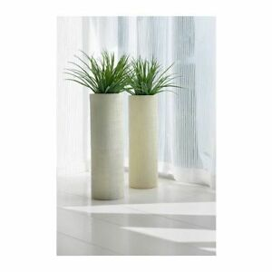 Ikea KARENS Floor Vase -- New