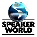 SPEAKER WORLD ONLINE
