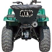 ATV Seeder