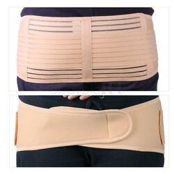 Belly Belts, Bands
