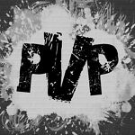 P.V. Picker