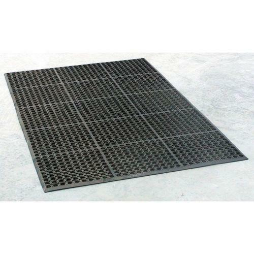 Rubber Kitchen Mats: Rubber Kitchen Mat