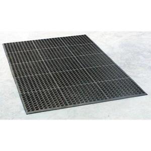 Commercial Kitchen Rubber Floor Mats