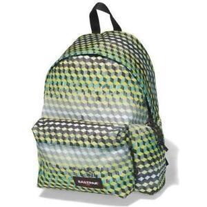 Eastpak Backpack Grey 5e5a1b71158