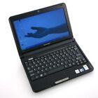 Windows XP Netbooks