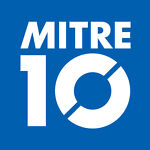 Mitre 10 Official