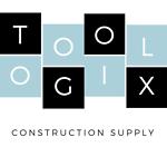 toologix