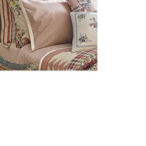 Chaps Queen Sheet Set Ebay