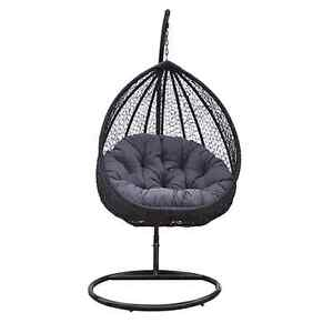 WANTED TO BUY Egg chair Trott Park Marion Area Preview