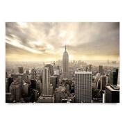 XXL Poster New York