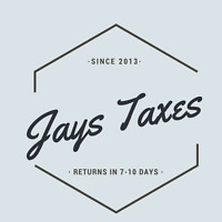 Short on $$ get your Tax return within 10 days