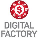 Digital*Factory