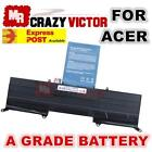 Laptop Batteries for Acer Aspire One 4