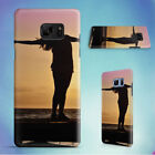 Dawn Mobile Phone Cases, Covers & Skins for Samsung Galaxy S4