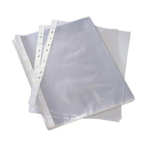 A4 Plastic File Ebay
