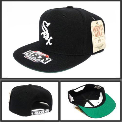 Eazy E Sox Hat: Tupac Snapback: Clothing, Shoes & Accessories
