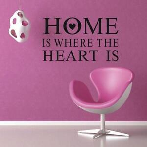 Best Selling in Vinyl Wall Decals