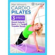 Windsor Pilates