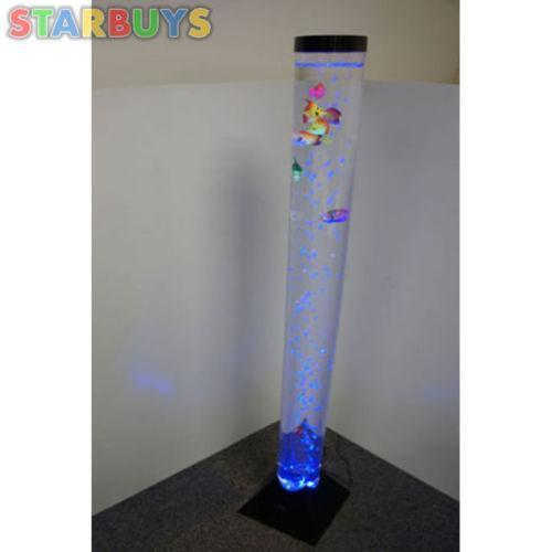 Bubble Tube Lighting Ebay