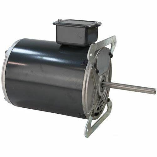 Southbend Motor - 115V - 1188523