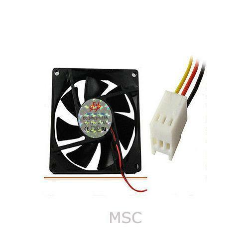 Computer Cooling Fan | eBay