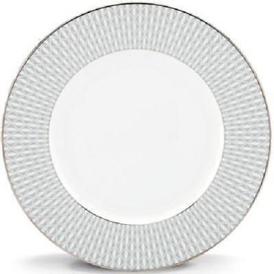 """LENOX ~  KATE SPADE New York ~  Mercer Drive  ~ DINNER  PLATE ~  10.75"""" NEW"""
