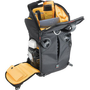 KATA 3N1-20  CAMERA  SLING/BACKPACK