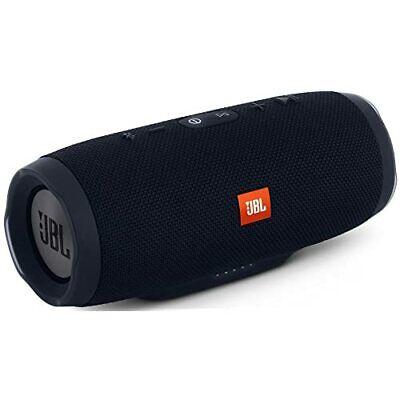 JBL Speaker Bluetooth JLB Portable Wireless Waterproof Best Loud JB Charge 3