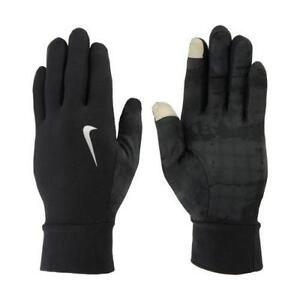 Thermal Gloves | eBay