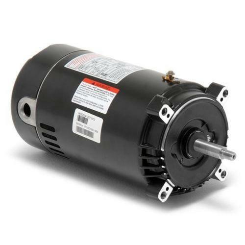 Hayward Replacement Motor Pool Pumps Ebay