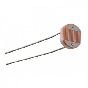 Fotoresistenza-LDR-sensore-luce-fotocellula-Arduino-crepuscolare-solare