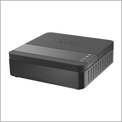 Cisco ATA190 VoIP-Telefonadapter | inkl VAT