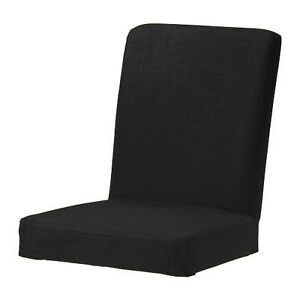 furniture diy furniture sofas armchairs suites gt