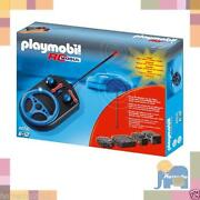 Playmobil RC Modul